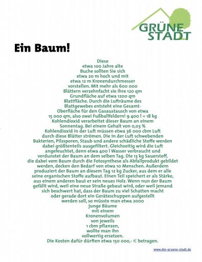 Was_ein_Baum_leistet