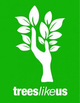 Treeslikeus-1